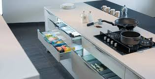 Modular Kitchen Furniture Bcpl Best Modular Kitchen Accessories Shop Kochi Ernakulam