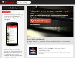 free podcasts for android what is the best way to find new podcasts