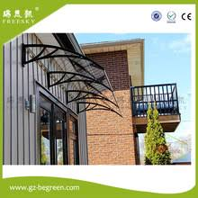 Awning Aluminum Compare Prices On Door Awning Aluminum Online Shopping Buy Low