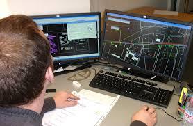bureau d ude topographique topographie et géoréférencement etudis bureau d etudes techniques