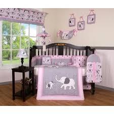 Bedding Set Crib Crib Bedding Sets You Ll Wayfair