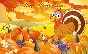 78 entries in thanksgiving wallpaper backgrounds