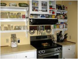 shelf design wondrous open kitchen shelf ideas open shelf