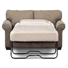 best sofa bed mattress or best sofa bed mattress replacement best