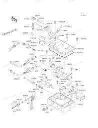 saab t5 wiring diagram u2022 autocurate net