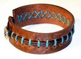 braided leather cuff bracelet images 604 best diy jewelry leather images leather jpg