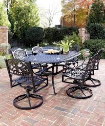 Retro Patio Furniture Sets Patio Dining Sets Affordable Patio Furniture Sets Retro Patio