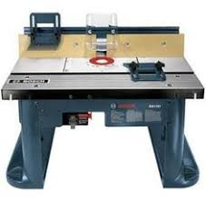 Woodworking Magazine Table Saw Reviews by 11 Best Portable Table Saw Reviews Popularmechanics Com Tools