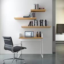 Designer Schreibtisch Working Pop Up Home Schreibtisch