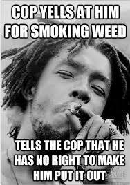 Reggae Meme - reggae memes home facebook
