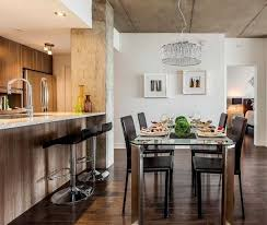 Dining Room Cupboards 27 Best Ceiling Designs Images On Pinterest False Ceiling Design