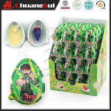 Where To Buy Chocolate Eggs With Toys Inside Surprise Egg Surprise Egg Suppliers And Manufacturers At Alibaba Com