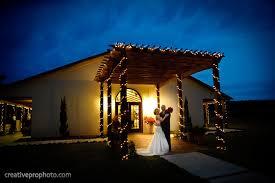 wedding venues in middle ga middle wedding venue wedding gardens the venue at
