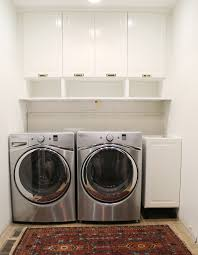Laundry Room Cabinet Height Utility Tubs With Cabinet For Laundry Room Stunning Home Design
