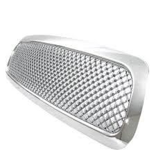 2001 dodge dakota tail light covers 56 best durango slt images on pinterest 4x4 4x4 accessories and