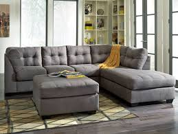 sectional sofas utah charcoal sectional for sale in utah for the home