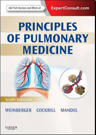 Fundamentals Of Anatomy And Physiology 6th Edition Principles Of Pulmonary Medicine 6th Edition 2013 Pdf Free