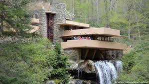 frank lloyd wright initiator of the us architectural soul frank lloyd wright culture