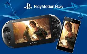 Ps4 Suspend Playstation 4 Two Years On