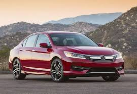 honda accord coupe india honda accord 2016 india price specifications mileage