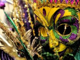 mardi gras for should christians celebrate mardi gras what is mardi gras