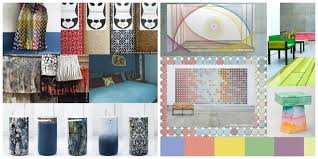 interview with interiors trend forecaster sarah shepherd
