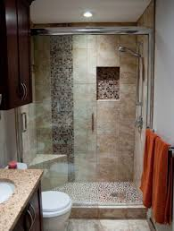 ideas for a small bathroom remodel small bathroom ideas complete ideas exle