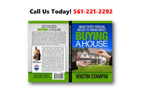 House Needs by What Every Person Needs To Know About Buying A House Palm Beach