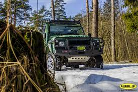 land rover camo land rover defender line x camo u2014 защитная маскировка проходимца