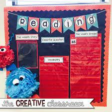 theme classroom decor theme classroom reveal 2015 2016 the creative classroom