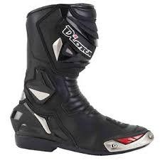 waterproof motocross boots diora nf2 acrus microfibre waterproof motorbike motocross boots
