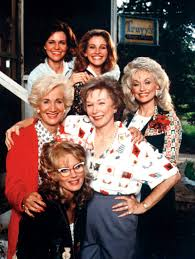 the story behind steel magnolias 30 years later