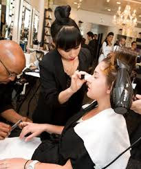 makeup artist in la los angeles makeup studios the best makeup studios in la to get