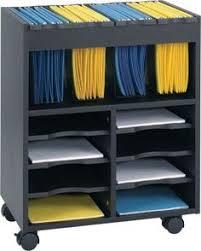 Staples Desk Organiser Office Depot Brand Metro Mesh Phone Stand Black By Office Depot