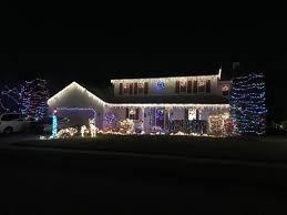 christmas light show ct best fort wayne christmas light displays new 2017 fort wayne