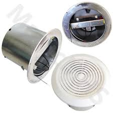 bathroom exhaust fan ventline bathroom exhaust fan vent 7 round
