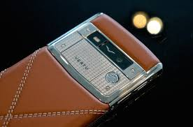 vertu bentley red driven by bentley the new vertu phone is here boyman