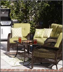 Patio Furniture Edmonton Patio Furniture Walmart Edmonton Patios Home Decorating Ideas