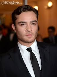 mens middle parting hairstyle mens hairstyles 2012 short hairstyles long hairstyles for men