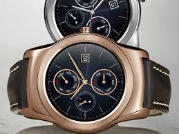android wear price lg urbane review steep price but best android wear