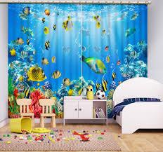 online get cheap ocean bedrooms aliexpress com alibaba group