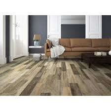 search results for vinyl plank flooring rc willey furniture store