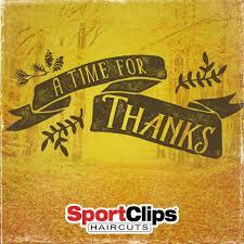 sport clips evanston home facebook