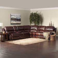 best 25 leather reclining sectional ideas on pinterest leather