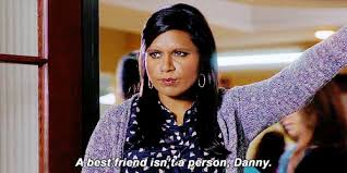 Mindy Meme - the 24 most relatable mindy lahiri quotes from the mindy project