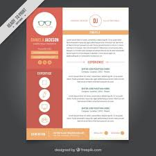 cool resume templates free graphic design resume template useful capture format for you