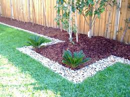 Garden Lawn Edging Ideas Landscape Edging Tools Mulch Edging Size Of Garden Landscape