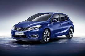 nissan hatchback the nissan pulsar earns a solid reputation