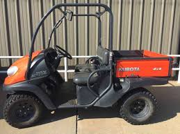 page 1 us new and used kubota atvs prices for sale