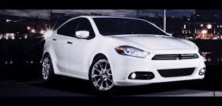 2013 dodge dart tuner 2014 dodge dart engines are eager for tuning pack concept